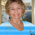 Joanne Orion Miller