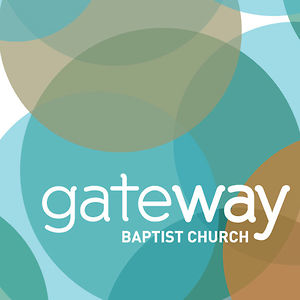 Profile picture for Gateway Baptist Church