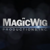 MagicWig Productions, Inc.