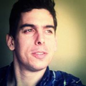 Profile picture for Sergio GP