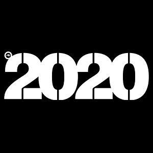 Profile picture for 2020bmxmagazine