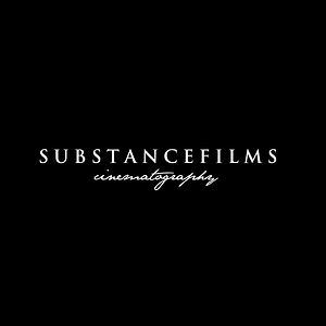 Profile picture for Substancefilms