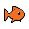Goldfish Films