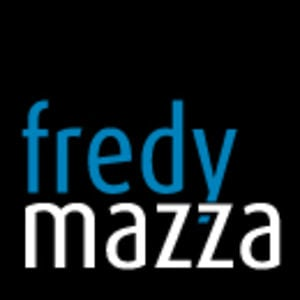 Profile picture for Fredy Mazza
