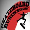 Skateboardbusiness