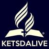 Kettering SDA Church