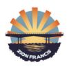 Zion Francis