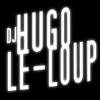 HUGO LE-LOUP