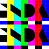 INDA TV