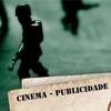 Guerrilha Filmes