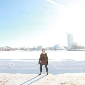 Profile picture for Katerina Shatavo
