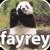 fayrey