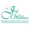A Joy Wallace