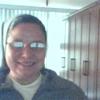 Sr. Colleen Clair, FMA