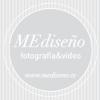 Mediseño fotografía