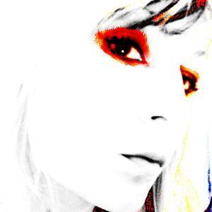 Profile picture for VividWater / Kasia Jasińska