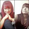 Mayita Duarte Leon