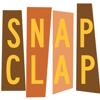 Snap Clap Club