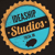 Ideaship Studios