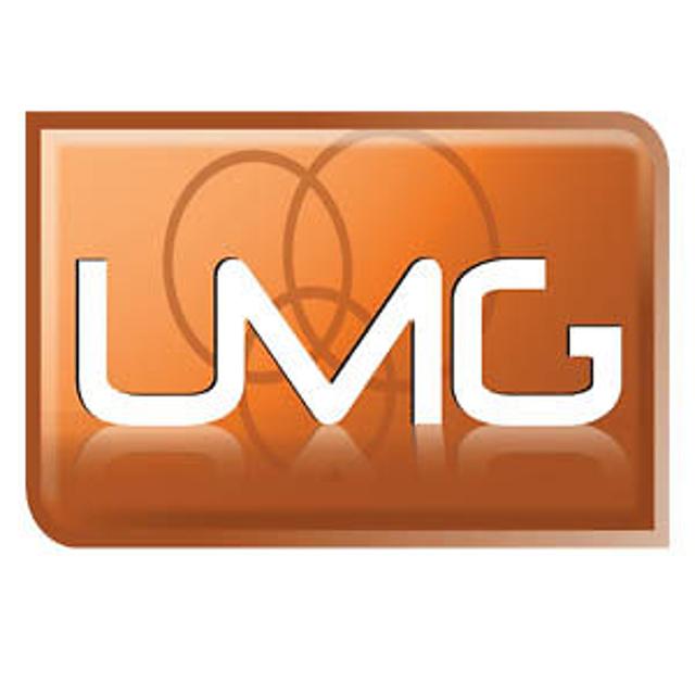 Umg On Vimeo