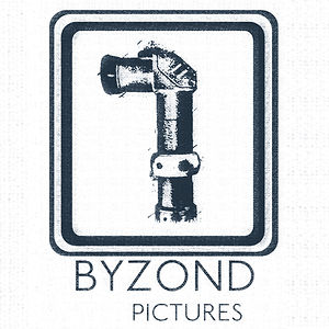 Profile picture for Byzond Pictures