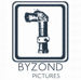 Byzond Pictures