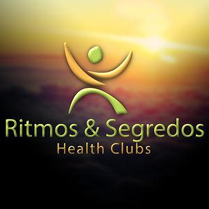Profile picture for Ritmos & Segredos