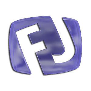 Profile picture for Fausto Junior