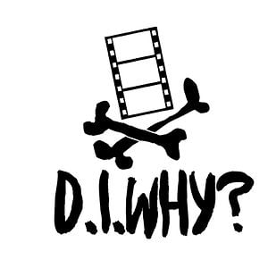 Profile picture for D.I.WHY? films