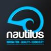 Nautilus Surf