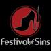 Festival of Sins