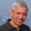 Gary Youmans