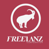 Freelanz Corporation