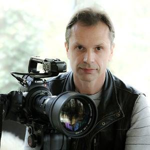 Profile picture for Valdas Kotovas