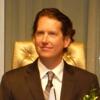 Jocko Selberg