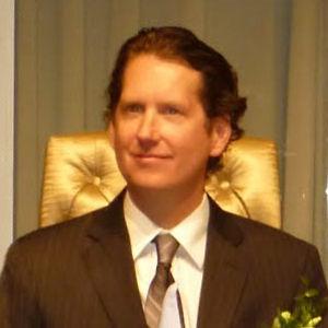 Profile picture for Jocko Selberg