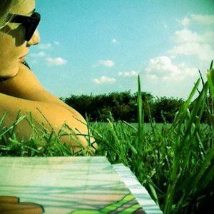 Profile picture for Diane Zouein