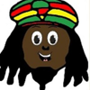CaribKaraoke
