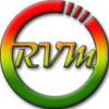 RainierViewMedia