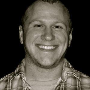 Profile picture for Brandon Shorey