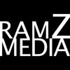 ramZ Media