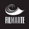 Filmarte Ecuador