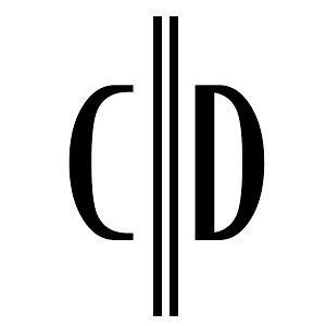 Profile picture for Cinesthetic Design