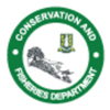 Conservation & Fisheries