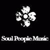 Soul People Music