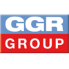 The GGR Group