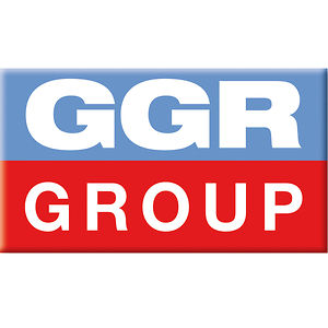 Profile picture for The GGR Group
