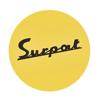 SURPAT' Super8