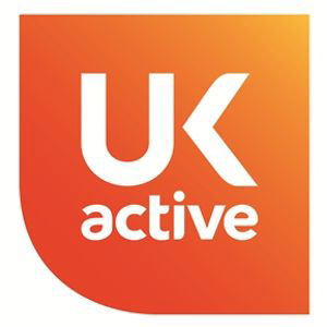 Profile picture for ukactive
