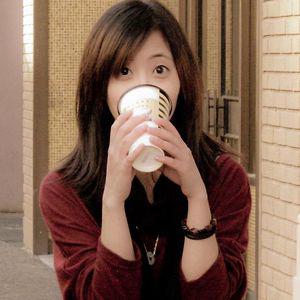 Profile picture for Heather Ito